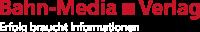 Bahn_Media_Logo_2021_web